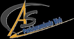 Marca As Posicionamiento Web - Linkbuilding