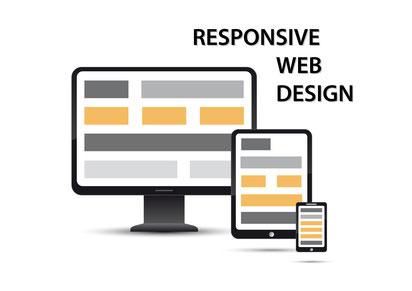 Posicionamiento web en Google - Diseño Web Responsive