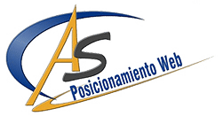 As Posicionamiento Web