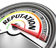 Reputación online en Google - Posicionamiento web SEO
